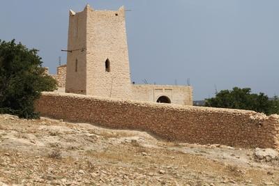 Construire au maroc for Construire une maison au maroc